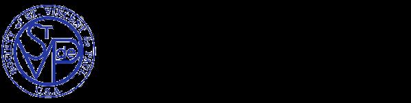 EBSVDP